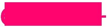 https://www.ewita.sk/wp-content/uploads/2020/01/logo2x1-1.png